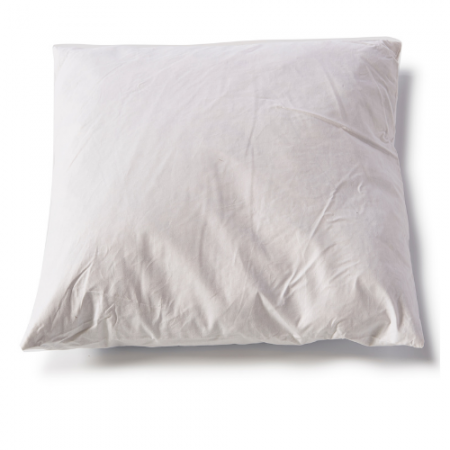 274890 Feather Inner Pillow 50x50 Riviera Maison Eindhoven