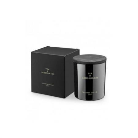 Tea & Lemongrass 5534 Cereria Molla