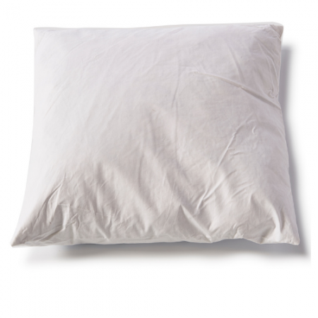 Feather inner pillow 60 x 60 Riviera maison 274910