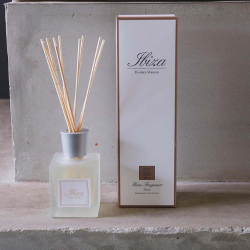 RM Home Fragrance Ibiza 200 ml 201030 Riviera Maison