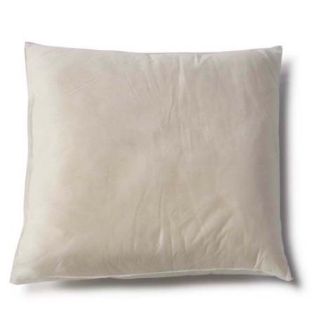 Inner Pillow Outdoor 50x50 304460 Riviera Maison Eindhoven