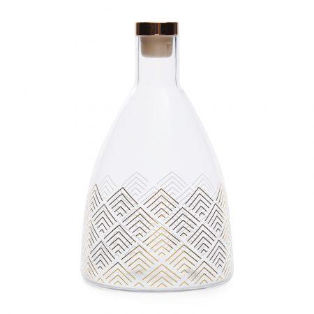 474990 The Greenhouse Hotel Bottle Riviera Maison Eindhoven
