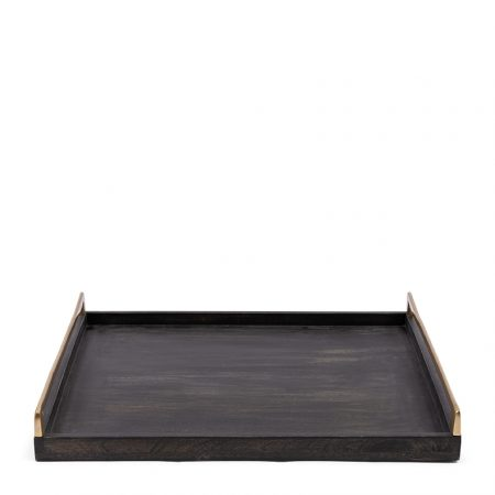481320 Fifth Avenue Serving Tray 65x65 Riviera maison Eindhoven