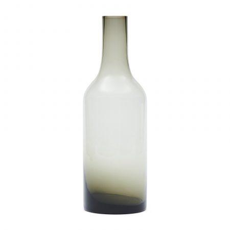481280 Toulouse Bottle Riviera Maison Eindhoven