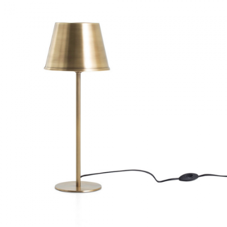 0800200520 ITAI lamp with shade Flamant Eindhoven