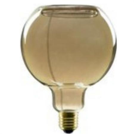 50056 Segula Globelamp Eindhoven
