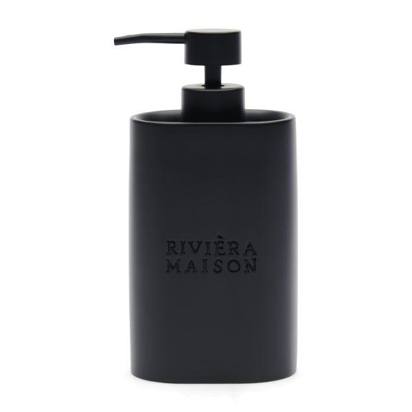 474150 RM 1948 Soap Dispenser Riviera Maison Eindhoven