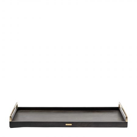 481950 Fifth Avenue Serving Tray 80x40 Riviera Maison Eindhoven