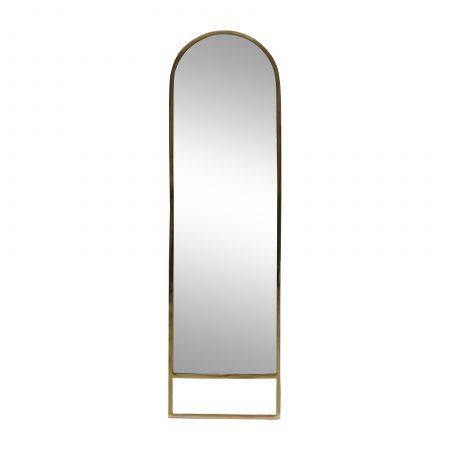 462660 Sardinia Standing Mirror Riviera maison Eindhoven