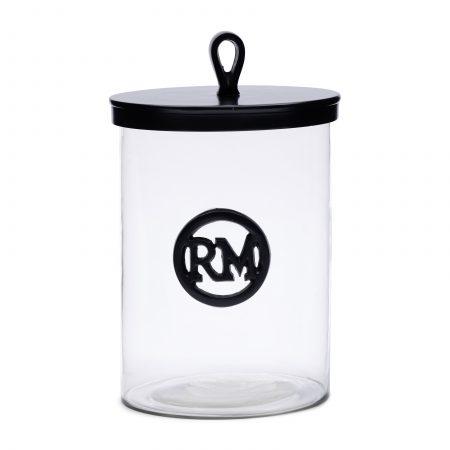 476260 RM Soho Storage Jar L Riviera Maison Eindhoven