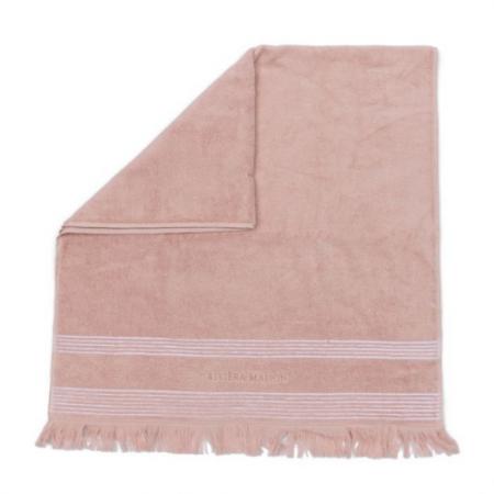 482120 Serene Towel blossom 140x70 Riviera Maison Eindhoven