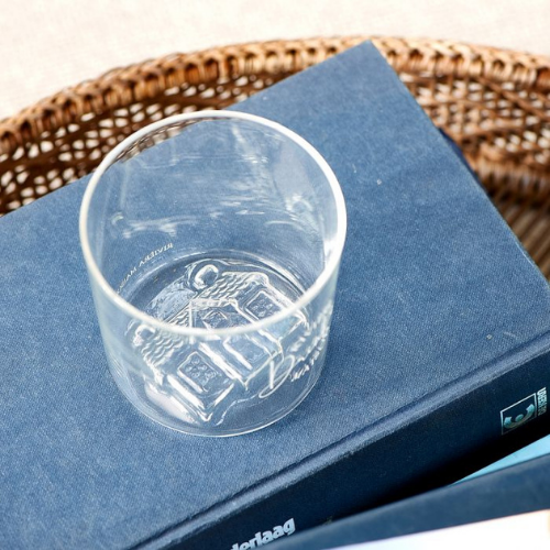 475150 RM Drinks Glass Riviera Maison Eindhoven
