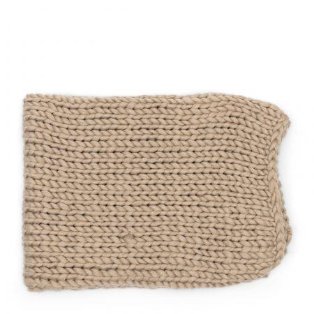 493650 Brutal Knit Throw 150x130 Riviera Maison Eindhoven