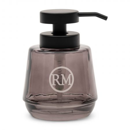 495140 Luxury Rugged Soap Dispenser Riviera Maison Eindhoven