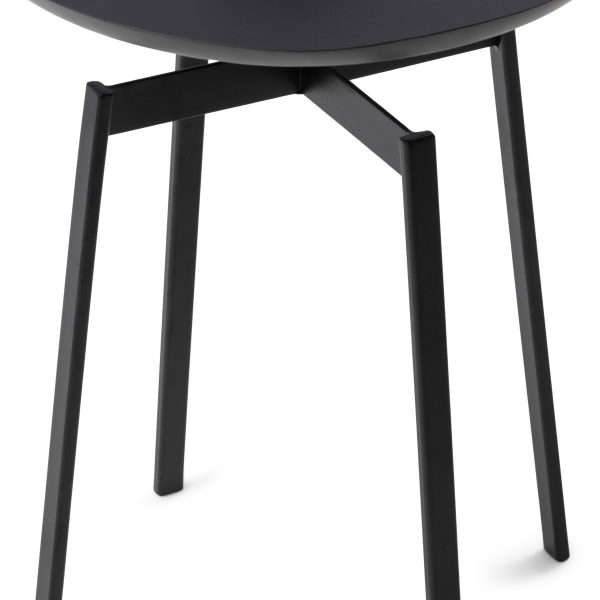 484830 Ponza End Table Riviera Maison Eindhoven